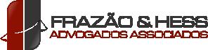 FRAZÃO & HESS